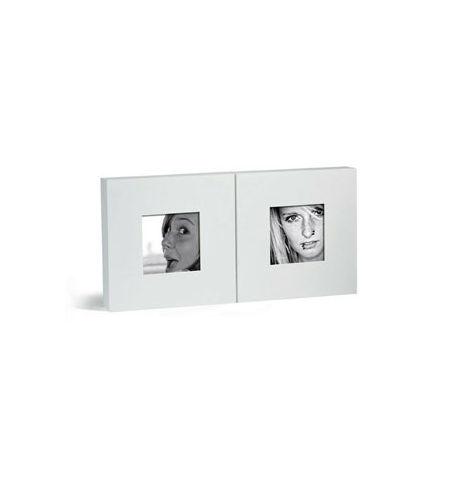Philippi Quadrat Frame
