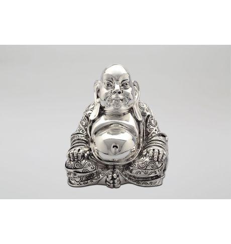 Shaze Big Buddha Idols
