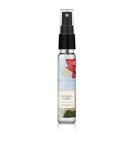 Forest Essentials Tranquil Sleep Oil