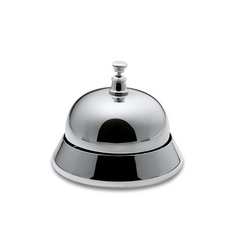 Philippi Bell Concierge Bell