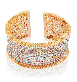 Shaze Jtb933 Bracelet