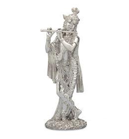 Shaze Religion Kishna Idol