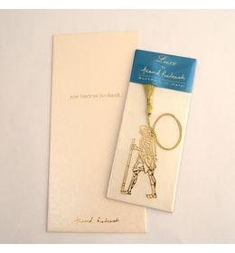 Anand Prakash Mahatma Gandhi Bookmark
