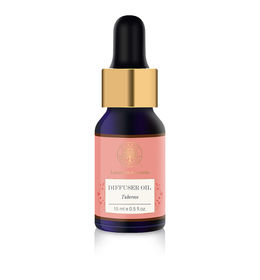 Forest Essentials Tuberose Oil