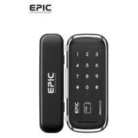 Epic EPIC ES-303 G Glass Digital door Lock Smart Door Lock