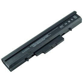 CL HP HP 510, 530 Series Laptop Battery