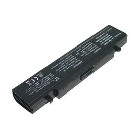 CL Laptop Battery for use with SAMSUNG NP-P50, NP-R65, NP-R70, NP-X60, P210, P460, P50, P560, P60, Q210, Q310, R40, R410, R45, R460, R505, R510, R60, R610, R65, R70, R710, X360, X460, X60, X65 Series