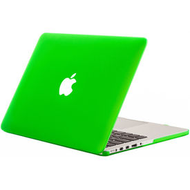 Clublaptop Apple MacBook Pro 13.3 inch MC724LL/A Macbook Case