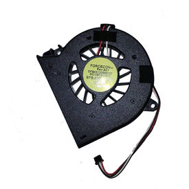 CLUBLAPTOP Laptop Internal CPU Fan For HP CQ510 CQ511 CQ515 CQ516 CQ610 CQ615 Laptop Series