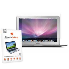 Screen Defend HD Screen Guard for Apple MacBook Air 11.6
