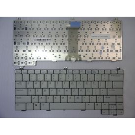 CL Laptop Keyboard for use with XPS M1210