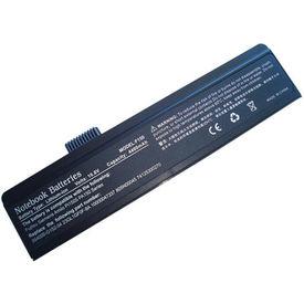 CL Wipro LB CL WIP L50 Laptop Battery