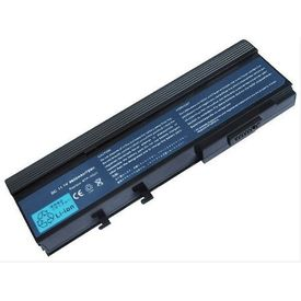 CL Acer Aspire 2420, 2920, 3620, 5540, Extensa 3100, 4120, 4620, Travelmate 2420, 3240, 4320, 4520 Series Laptop Battery