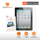 Screen Defend Screen Guard Protector for iPad 2 iPad 4