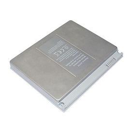 CL Laptop Battery for use with Apple A1175, MA348, MA348* /A, MA348G/A, MA348J/A