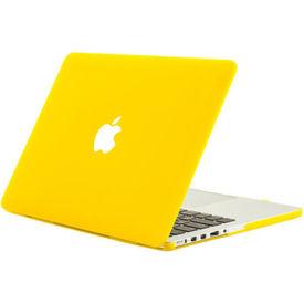 Clublaptop Apple MacBook Pro 13.3 inch MB991LL/A Macbook Case
