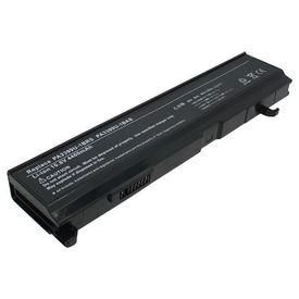 CL Toshiba Dynabook AX, CX, TX, Equium A100, Satellite A100, A80, M100, M40, M50, M70, Satellite Pro A100, M40, M50, M70, Tecra A3, A4, A5, A6, A7, S2, S3 Series Laptop Battery