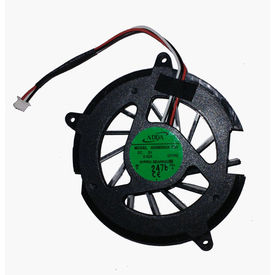 CLUBLAPTOP Laptop Internal CPU Cooling Fan For HP COMPAQ C300 C500 V5000 SERIES