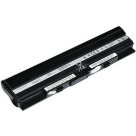 CL Laptop Battery for use with Asus Eee PC 1201, Pro23, UL20 Series