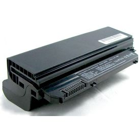 CL Laptop Battery for use with Dell Inspiron Mini 9, Mini 910, Vostro A90 Series
