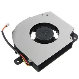 CLUBLAPTOP Laptop Internal CPU Cooling Fan For Lenovo Y400 Y410 Y410a Series