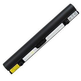 CL Laptop Battery for use with Lenovo IdeaPad S10, S10C, S10E, S12, S9 Series