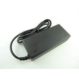Compaq Original Laptop Adapter 18.5V 3.5A, 7.4mm* 5.0mm* 12mm - for CQ40
