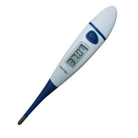Equinox Digital Thermometer Flexi Tip - EQ-DT-61