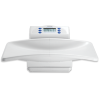Equinox Baby Weighing Scale-Digital EQ-BE-22