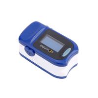 Equinox Pulse Oximeter EQ-OP-108