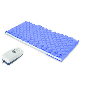 Equinox Air Bed (Low risk mattress) EQ-AB-11