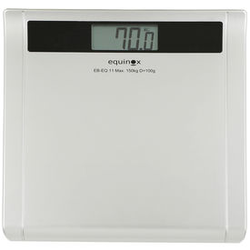 Equinox Personal Weighing Scale-Digital EQ-EB-11