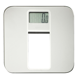 Equinox Personal Weighing Scale-Digital EQ-EB-90