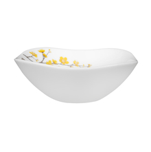 Laopala Quadra Summertide Veg Bowl Set of 6,