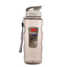 720 ml Sport Bottle - @home by Nilkamal, Grey