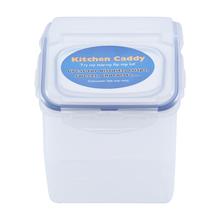 5 Liter Container - @home Nilkamal