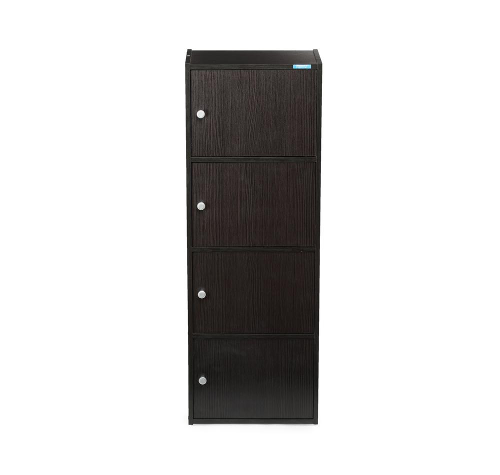 Nilkamal Cary Multipurpose Cabinet | Multipurpose Cabinet Online ...
