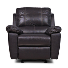 Marshall 1 Seater Rocker Recliner- @home Nilkamal
