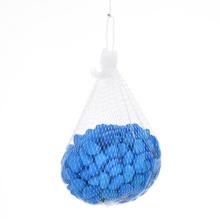 Ball Pebbles - @home by Nilkamal, Blue
