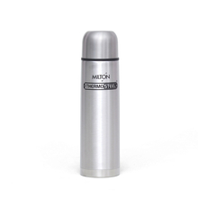 Milton 1000ml Thermo Flask