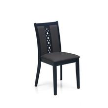 Corsica Dining Chair - @home Nilkamal,  cappuccino