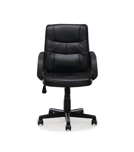 Nilkamal Slovenia Office Chair