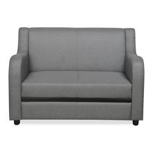 Gregory 2 Seater Sofa, Daisy Grey