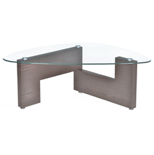 Lisburn Center Table - @home By Nilkamal,  wenge