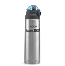 Milton Thermosteel Carafe 900 ml Flask - Silver