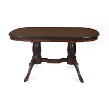 Richard 6 Seater Extendable Dining Table, …