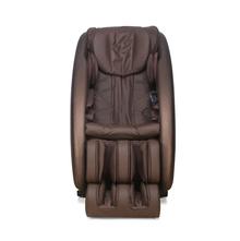 Tranquil Massage Chair, Brown