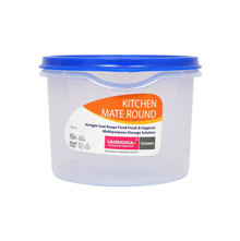 Mate Oval Kitchen Container 750 Ml