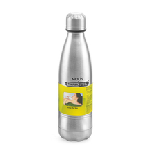 Milton Thermosteel Duo 500 ml Flask - Silver