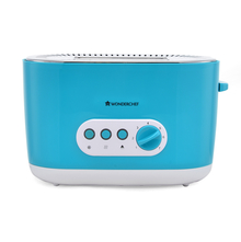 Wonderchef Regalia Toaster, Green